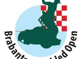 Brabantse Disabled Open 2018